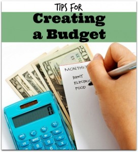 tips-for-creating-a-budget-544x600