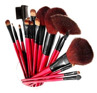 Best-Makeup-Brushes-for-Beautiful-Face (2).jpg