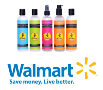 curly-hair-care-products-walmart-20130517